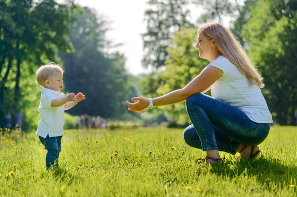 Những điều căn bản khi giáo dục con cái mà cha mẹ nên biết - Ảnh 3